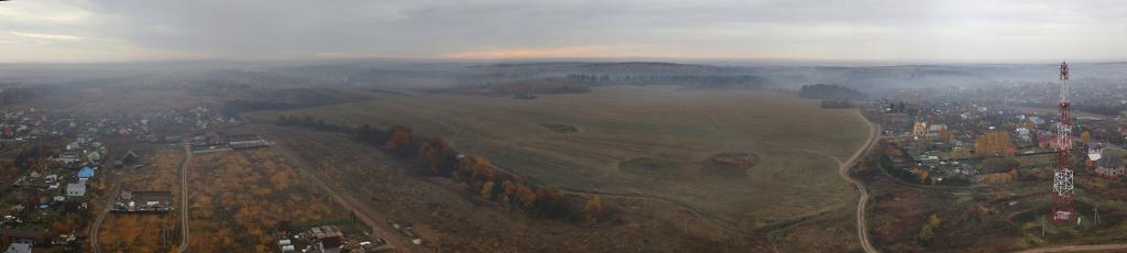 _IMG_0927 Panorama